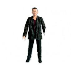 Девятый Доктор (Ninth Doctor)