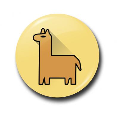 Значок Символ Пасифики