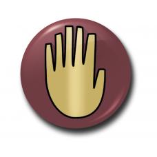 Значок Символ Форда
