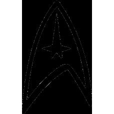 Звездный путь